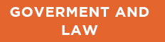 Research Database | Government and Law