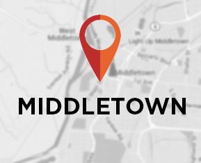 Home_Middletown