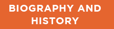 Research Database | Biography and History