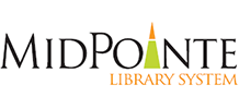 Midpointe Library
